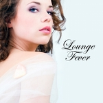 VARIOUS - Lounge Fever (Front Cover)