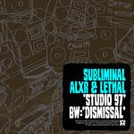 Studio 97/Dismissal