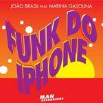 Funk Do Iphone