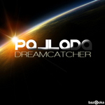 PALLADA - Dreamcatcher (Front Cover)