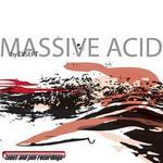 Massive Acid EP
