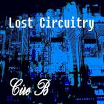 Lost Circuitry EP