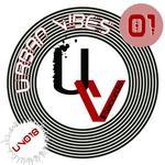 Urban Vibes 01
