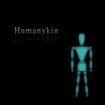 Humanykin