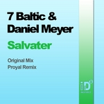 Salvater
