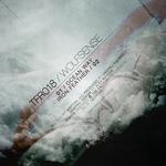WOLFSENSE - Ocean Way (Back Cover)