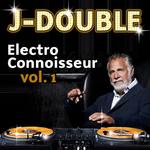 Electro Connoisseur Vol 1