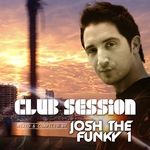 Club Session (Mixed By Josh The Funky 1)