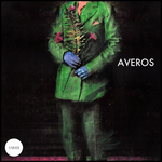 AVEROS - Theme Two (Front Cover)
