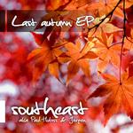 Last Autumn EP