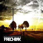 FRECHBAX - Wolkenkratzer (Front Cover)