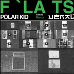 KWAI - Flats Projects (Front Cover)