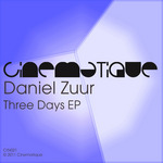 Three Days EP