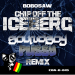Chip Off The Iceberg (Remixes)