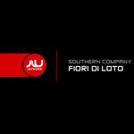 SOUTHERN COMPANY - Fiori Di Loto (Front Cover)