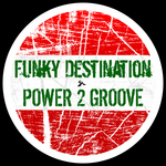 Power 2 Groove