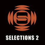Selections 2