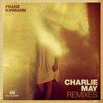 KIRMANN, Franz - Liza (Charlie May Remixes) (Front Cover)