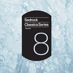 VARIOUS - Bedrock Classics Series 8 (Front Cover)