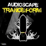 Trance Form