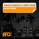 DI MEDICO, Asino/TERRY STONE - In My Mind (Front Cover)