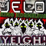 Yeigh! (Frederik Mooij remix)
