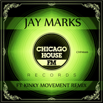 MARKS, Jay - CHFM006 (Front Cover)