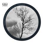 AMOROSO, Gianni - Cygnus EP (Front Cover)