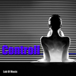 LAB OF MUSIC - Controll (Front Cover)