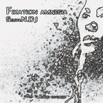 SELIVAN DJ - Fixation Amnesia (Front Cover)