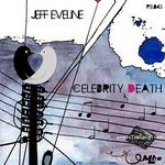 Celebrity Death EP