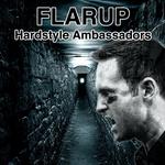 Hardstyle Ambassadors
