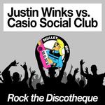 Rock The Discotheque