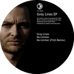 Grey Lines EP