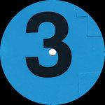 LUCY/MILTON BRADLEY/MIKE DEHNERT/OZKA - Inertia #3 (Front Cover)
