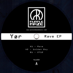 Rave EP