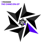 The Chime Era EP