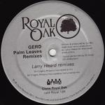 Palm Leaves Remixes