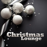 VARIOUS - Christmas Lounge (Front Cover)