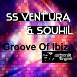 Groove Of Ibiza