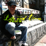 Life & Times Deluxe Edition