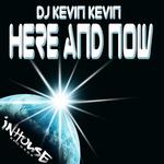 Here & Now (unmixed tracks)