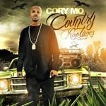 Country Rap Tunez Compilation Vol 1