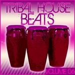 Tribal House Beats (Volume 06)