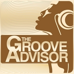 The Groove Advisor