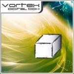 VORTEX - Digital Box (Front Cover)