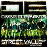 Street Value EP