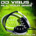 All Your Bass