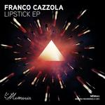 CAZZOLA, Franco - Lipstick (Front Cover)