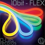 Flex EP